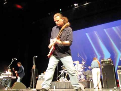 Atlanta Rhythm Section  So Into You with amazing guitar