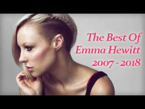 The Best of Emma Hewitt (Vocal Trance Mix)