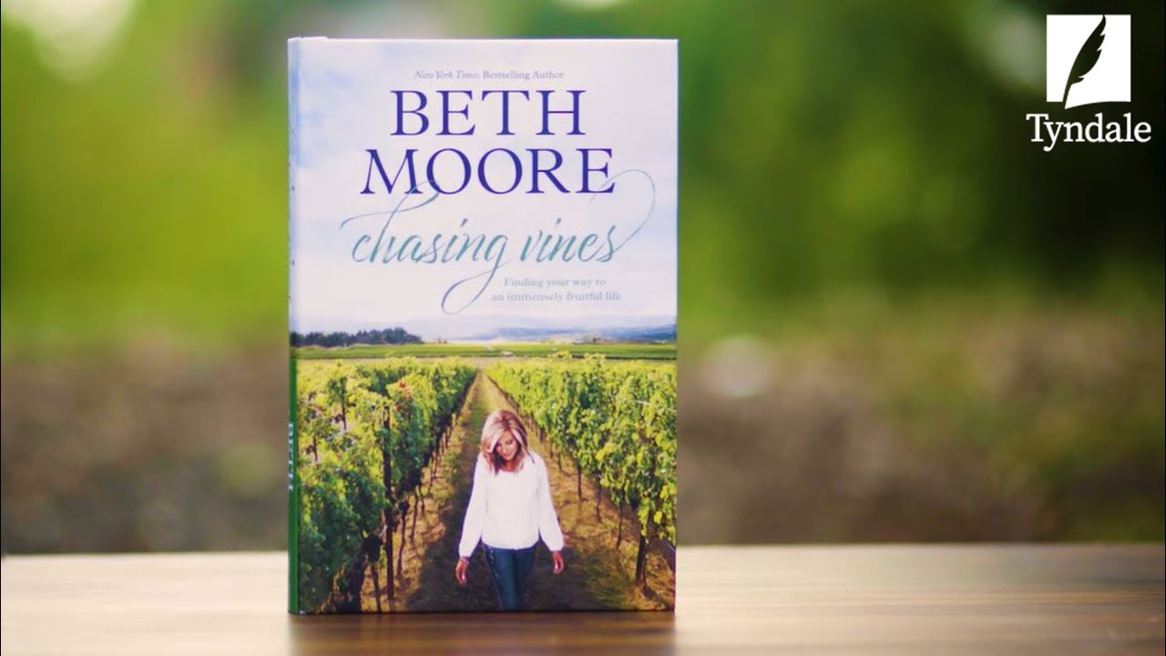 Image result for chasing vines book signing