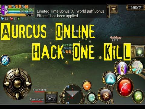 Image result for aurcus online hack