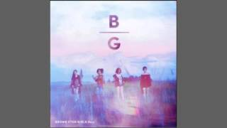 브라운아이드걸스(Brown Eyed Girls) - Obsession