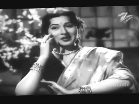 chham chham chali piya ki gali..Ek Saal1957_Lata_Prem Dhawan_Ravi..a tribute