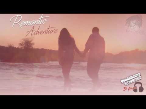 Romantic Adventure 😘   [Irish Accent] [Nature Sounds]