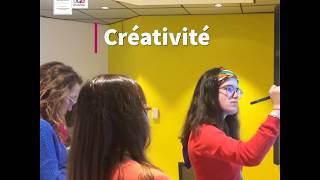 Challenge #InnovaTech2020 : revivez celui de Midi-Pyrénées !