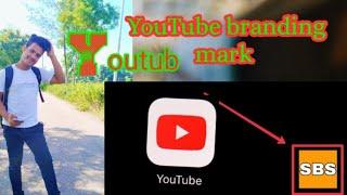 Wie Erstellen von YouTube-Branding-Wasserzeichen für Ihren Kanal l TECHNISCHE GELD