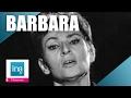 Download Barbara