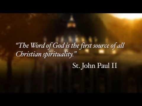 Journey Through Scripture