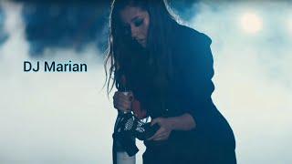 Nicole Cherry Danseaza amandoi -Remix-