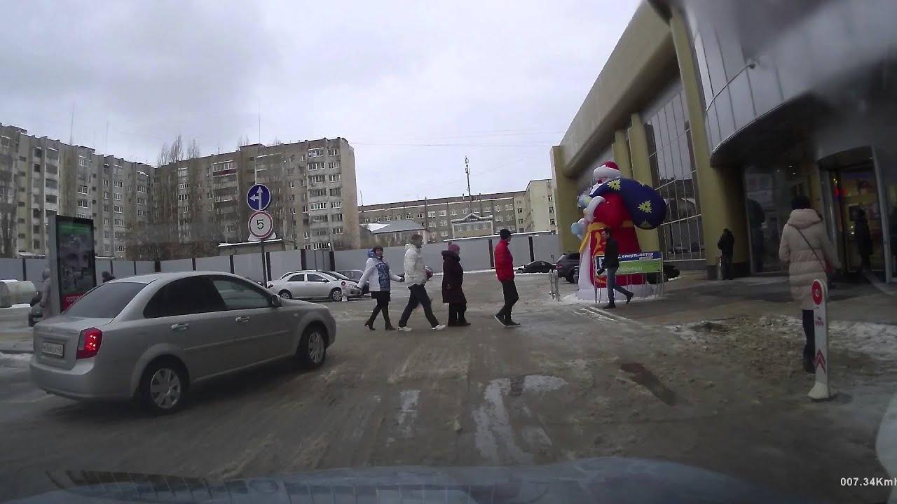 Автозапчасти для ВАЗ от интернет-магазина