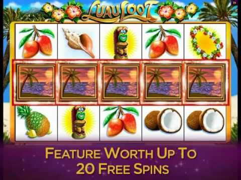 play jackpot party slot machine online maya symbole