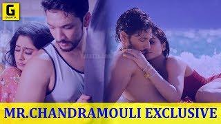 Gautham karthik Ippadiye irundha producers directors'ku nalladhu | Thiru | Mr.Chandramouli | Regina