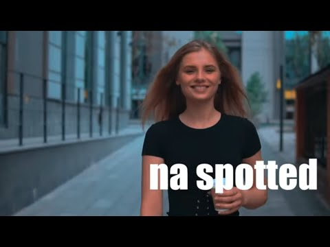 STEREO - Napiszę Na Spotted (Official Video)