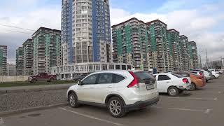 видео Работа : Вакансии - Краснодар