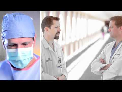 CoxHealth: Springfield, Missouri's Only Locally Based, Not-for-profit Hospital