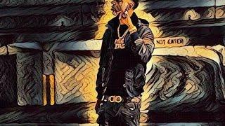Young Dolph x Yo Gotti Type Beat