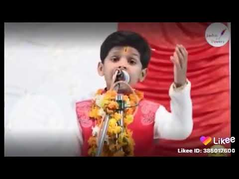 Download Thakur deepak kumar sing khair alighar pin code no 202138