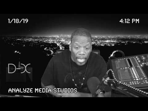 Introducing... Analyze Media! - 🤑💰💰💰 I'm Following Phil