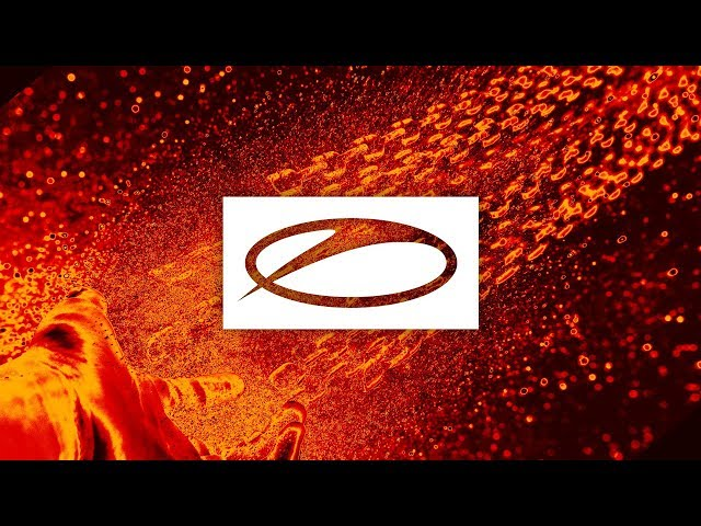 Chris Schweizer - Like This [#ASOT906]