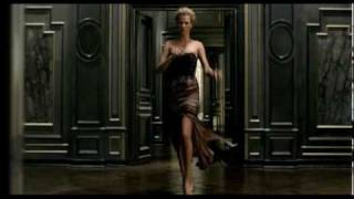 Charlize Theron Jadore Dior HQ Alta qualità