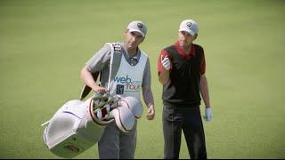 Bogey McSandtrap Career Mode - EP2 (EA Sports Rory McIlroy PGA Tour Golf - Xbox One)