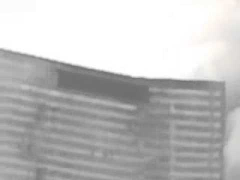 WTC 9/11 Building 7 - CLEARLY DETONATED! 2013 NEW FOOTAGE OF EXPLOSIONS!