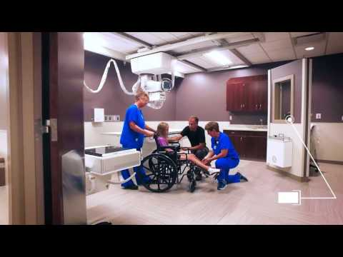 Emergency Medicine Residency, Royal Oak | Beaumont
