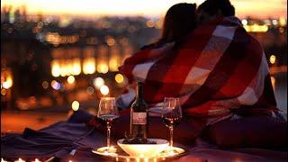 Легкий способ) Как сделать романтический вечер?🙌🏻