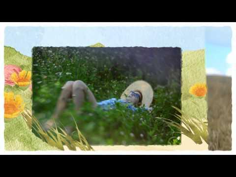 ssSEXxxnet Порно, Секс и Эротика Видео и Фото