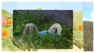 девушка на природе(Самые красивые 3D фотоальбомы https://www.youtube.com/channel/UCaD75-msBjYnUoLBBbYOdOA Сделай подарок себе и любимым Что такое 3D..., 2014-03-28T17:57:57.000Z)