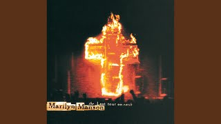 The Reflecting God (Live (Explicit))