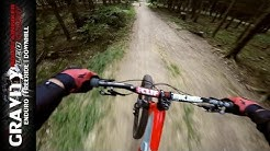 Bikepark Großer Feldberg | Wheels Over Frankfurt | MTB Trailcheck | Leo Kast UMLK #99