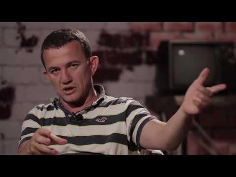 Me  Shukin:  Berat Buzhala (Emisioni i plote) (10)