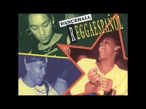 Barrington Levy - My Time/Arzu - Mi Tiempo
