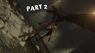 Deadpool: A Perfect Landing (Part 2)