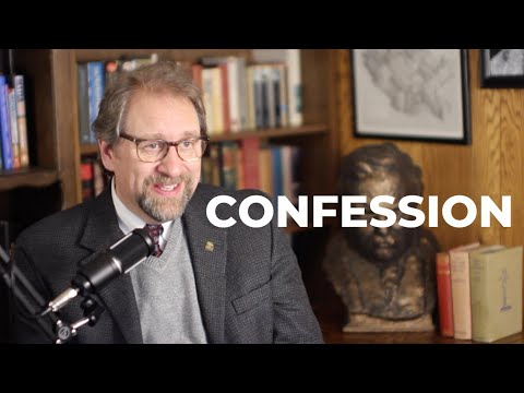 On Confession