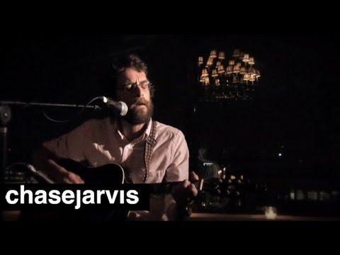 #3.19 Steve Turner (mudhoney) | Chase Jarvis 1.0 | ChaseJarvis
