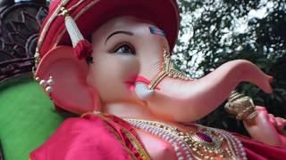 Krishnapingaksha Aagman Sohala 2016, Malpa Dongri No. 3, Andheri East