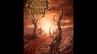 Incinerated Divinity (US) - Incinerated Divinity [EP] (2013) Full ALbum