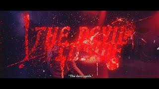 revenge my LOST - The devil inside.【OFFICIAL VIDEO】