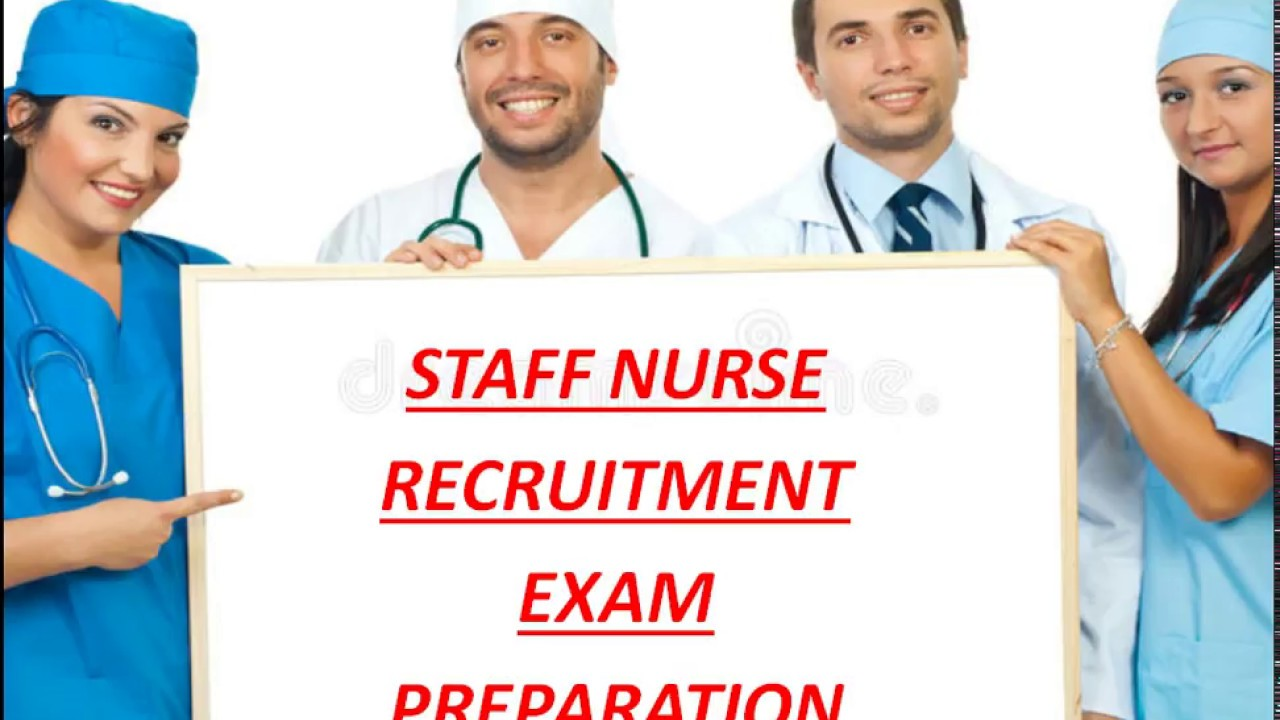online nursing coaching for AIIMS,ESIC DSSB etc Whatsapp on 0097522069493