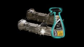 the-best-aluminum-cleaner-on-the-market