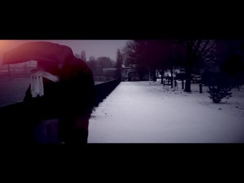 KORON - ELEND (Official Music Video HD) 2013