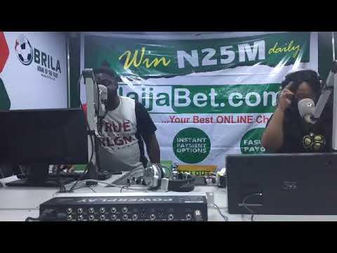 9ja Bet Nigeria Sport Betting,Premier League Odds,Casino,Bet