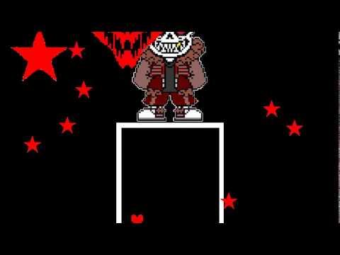 OMNILOVANIA Battle By Mario0127