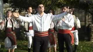 Adrian Blindu & Zorile din Galati - Cu familia vreau sa ma simt bine (SPIROS GALATI)
