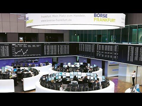 Börsengang (IPO) der Tele Columbus AG | Börse Frankfurt