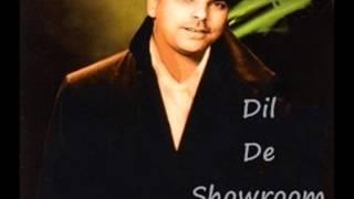 Dil De Showroom - Amar Arshi