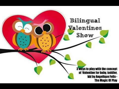 San Valentino Carnevale Per Bimbi Valentine Carnival Ideas For