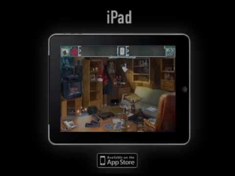 Приложения в Google Play – Ловец Снов: поиск …