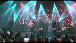 Lebih Dalam Kumenyembah - Oxygen True Worshippers Youth MP3